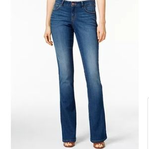 Style & Co denim jeans